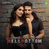 Zara Khan - BellBottom Theme - Dhoom Tara artwork
