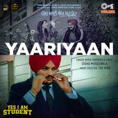 [Download] Yaariyaan (From