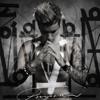 Justin Bieber - What Do You Mean? artwork