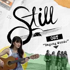 "Bagong Mundo (From ""Still"": A Viu Original Musical Narrative Series)"