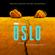 Jeff Russo & Zoë Keating - Oslo (HBO® Original Motion Picture Soundtrack)