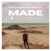 Made - Spencer Crandall mp3