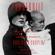 Anderson Cooper & Katherine Howe - Vanderbilt