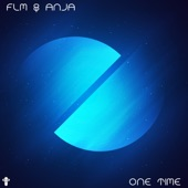 FLM & Anja - One Time