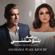 Bardo Betewhashni - Angham & Wael Kfoury
