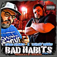 Bad Habits, Vol.1