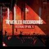 Revealed Recordings Presents Revealed Festival Ep Vol. 5