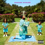 DJ Khaled - BODY IN MOTION (feat. Bryson Tiller, Lil Baby & Roddy Ricch)