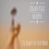 Logan Paul Murphy - I'll Always Be Your Mom portada