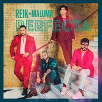 Perfecta - Reik & Maluma