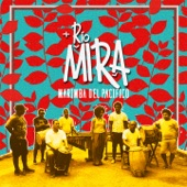 Rio Mira - Andarele
