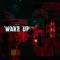 Mpes - Wake Up