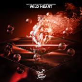 Wild Heart (feat. Desirée Dawson)
