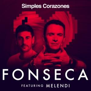 Simples Corazones (feat. Melendi) - Single Mp3 Download