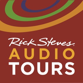 Rick Steves Spain Portugal Audio Tours