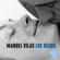 Manuel Vilas - Los besos