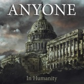 Anyone - In Humanity