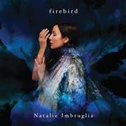 Firebird - Natalie Imbruglia