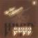 Эх Орон (feat. Damchaa Bazar) - Hurd