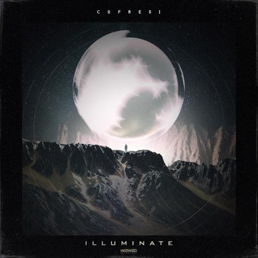 Illuminate by Cofresi