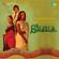 Silsila - Charanjit Singh