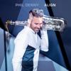 Phil Denny - Align  artwork
