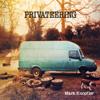 Mark Knopfler - Sailing to Philadelphia (Live from Music Bank London / 2011) artwork