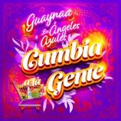 Guaynaa - Cumbia A La Gente