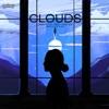Clouds feat Cizzy Joe Single