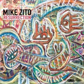 Mike Zito - Don't Bring Me Down