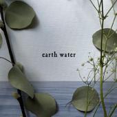 Earth Water - EP