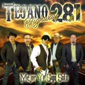 Tejano Highway 281 - Buckle up & Crank It up! #6