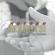 Sereetsi & The Natives - Motoko