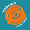 Jalebi Baby - Tesher mp3
