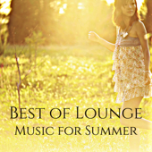 Best of Lounge Music for Summer