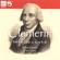 Clementi: Sonata in F Op. 4, No. 6: I. Allegro - Gino Gorini