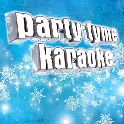 Party Tyme Karaoke - Latin Navidad Hits 1 - Party Tyme Karaoke