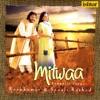 Mitwaa