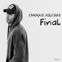 Enrique Iglesias - DUELE EL CORAZON (feat. Wisin) - Single