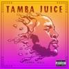 Tamba Hali  feat. Runtown - Everyday