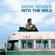 EUROPESE OMROEP | Guaranteed - Eddie Vedder