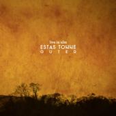 Outer (Live)-Estas Tonne