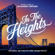 In The Heights (Original Motion Picture Soundtrack) - Lin-Manuel Miranda