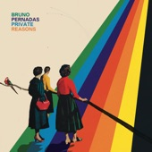 Bruno Pernadas - Theme Vision