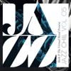 Jazz Chill, Vol.5 - Berk & The Virtual Band