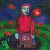 girl in red - Serotonin