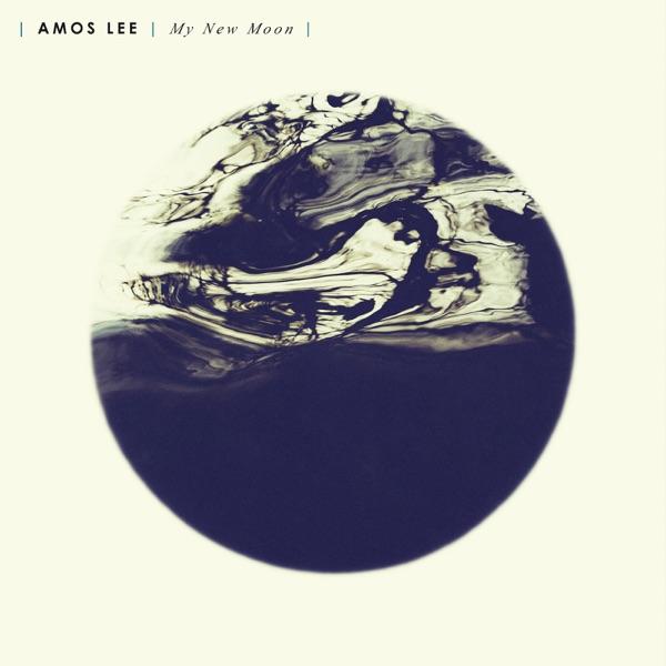 My New Moon album image