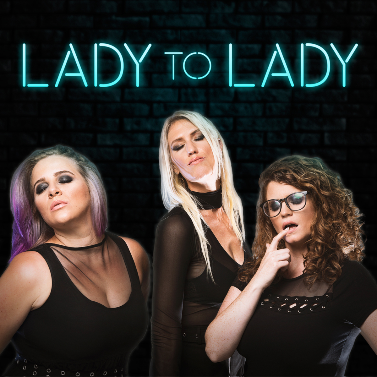 best episodes of lady to lady on podyssey podcasts