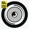 Mark Ronson - Uptown Funk (feat. Bruno Mars) bild