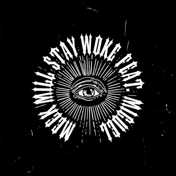 Stay Woke (feat. Miguel) - Single